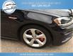 2018 Volkswagen Golf GTI 5-Door (Stk: 18-70420) in Greenwood - Image 6 of 18