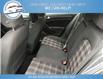 2018 Volkswagen Golf GTI 5-Door (Stk: 18-70420) in Greenwood - Image 13 of 18