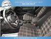 2018 Volkswagen Golf GTI 5-Door (Stk: 18-70420) in Greenwood - Image 14 of 18