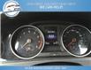2018 Volkswagen Golf GTI 5-Door (Stk: 18-70420) in Greenwood - Image 15 of 18