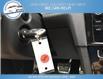 2018 Volkswagen Golf GTI 5-Door (Stk: 18-70420) in Greenwood - Image 17 of 18