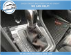 2018 Volkswagen Golf GTI 5-Door (Stk: 18-70420) in Greenwood - Image 18 of 18