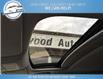 2016 Acura RDX Base (Stk: 16-04542) in Greenwood - Image 14 of 19