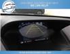 2016 Acura RDX Base (Stk: 16-04542) in Greenwood - Image 16 of 19