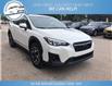 2019 Subaru Crosstrek Convenience (Stk: 19-04754) in Greenwood - Image 4 of 20