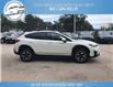 2019 Subaru Crosstrek Convenience (Stk: 19-04754) in Greenwood - Image 5 of 20