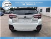 2019 Subaru Crosstrek Convenience (Stk: 19-04754) in Greenwood - Image 7 of 20