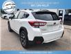 2019 Subaru Crosstrek Convenience (Stk: 19-04754) in Greenwood - Image 8 of 20