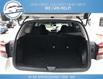 2019 Subaru Crosstrek Convenience (Stk: 19-04754) in Greenwood - Image 9 of 20