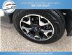 2019 Subaru Crosstrek Convenience (Stk: 19-04754) in Greenwood - Image 10 of 20