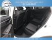 2019 Subaru Crosstrek Convenience (Stk: 19-04754) in Greenwood - Image 11 of 20