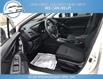 2019 Subaru Crosstrek Convenience (Stk: 19-04754) in Greenwood - Image 12 of 20