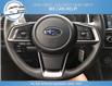 2019 Subaru Crosstrek Convenience (Stk: 19-04754) in Greenwood - Image 14 of 20