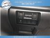 2019 Subaru Crosstrek Convenience (Stk: 19-04754) in Greenwood - Image 15 of 20