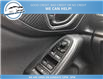 2019 Subaru Crosstrek Convenience (Stk: 19-04754) in Greenwood - Image 16 of 20