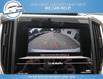 2019 Subaru Crosstrek Convenience (Stk: 19-04754) in Greenwood - Image 17 of 20