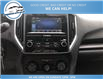 2019 Subaru Crosstrek Convenience (Stk: 19-04754) in Greenwood - Image 18 of 20