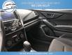 2019 Subaru Crosstrek Convenience (Stk: 19-04754) in Greenwood - Image 19 of 20