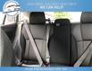 2019 Subaru Crosstrek Convenience (Stk: 19-04754) in Greenwood - Image 20 of 20
