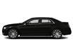 2014 Chrysler 300 S (Stk: B7987) in Saskatoon - Image 2 of 10