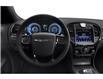2014 Chrysler 300 S (Stk: B7987) in Saskatoon - Image 4 of 10