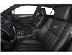 2014 Chrysler 300 S (Stk: B7987) in Saskatoon - Image 6 of 10