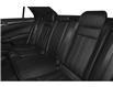 2014 Chrysler 300 S (Stk: B7987) in Saskatoon - Image 8 of 10