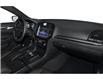 2014 Chrysler 300 S (Stk: B7987) in Saskatoon - Image 10 of 10