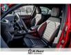2020 Alfa Romeo Stelvio ti (Stk: P112) in Woodbridge - Image 5 of 7