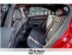 2020 Alfa Romeo Stelvio ti (Stk: P112) in Woodbridge - Image 6 of 7