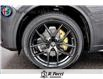 2021 Alfa Romeo Stelvio ti (Stk: 702AR) in Woodbridge - Image 3 of 3