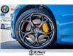 2021 Alfa Romeo Giulia ti (Stk: 708AR) in Woodbridge - Image 4 of 6