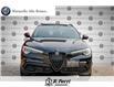 2021 Alfa Romeo Stelvio ti (Stk: 714AR) in Woodbridge - Image 2 of 6
