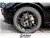 2021 Alfa Romeo Stelvio ti (Stk: 714AR) in Woodbridge - Image 4 of 6