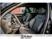 2021 Alfa Romeo Stelvio ti (Stk: 714AR) in Woodbridge - Image 5 of 6