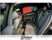 2021 Alfa Romeo Stelvio ti (Stk: 714AR) in Woodbridge - Image 6 of 6