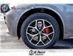 2021 Alfa Romeo Stelvio ti (Stk: 722AR) in Woodbridge - Image 6 of 10