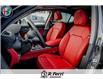 2021 Alfa Romeo Stelvio ti (Stk: 722AR) in Woodbridge - Image 7 of 10