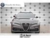 2021 Alfa Romeo Stelvio ti (Stk: 733AR) in Woodbridge - Image 2 of 9