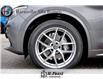 2021 Alfa Romeo Stelvio ti (Stk: 744AR) in Woodbridge - Image 6 of 6