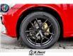 2021 Alfa Romeo Stelvio ti (Stk: 695AR) in Woodbridge - Image 6 of 6