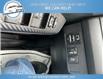 2015 Toyota RAV4 LE (Stk: 15-68873) in Greenwood - Image 11 of 15