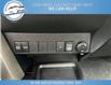 2015 Toyota RAV4 LE (Stk: 15-68873) in Greenwood - Image 13 of 15
