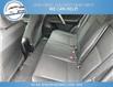 2015 Toyota RAV4 LE (Stk: 15-68873) in Greenwood - Image 15 of 15
