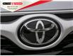 2021 Toyota Highlander XLE (Stk: 119535) in Milton - Image 8 of 22