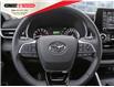 2021 Toyota Highlander XLE (Stk: 119535) in Milton - Image 12 of 22