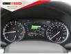 2021 Toyota Highlander XLE (Stk: 119535) in Milton - Image 13 of 22