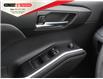 2021 Toyota Highlander XLE (Stk: 119535) in Milton - Image 15 of 22