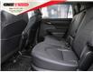 2021 Toyota Highlander XLE (Stk: 119535) in Milton - Image 20 of 22