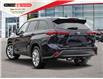 2021 Toyota Highlander Limited (Stk: 133881) in Milton - Image 4 of 23